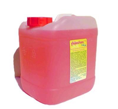 Solarium Desinfektionsmittel 5 L, Schnelldesinfektion