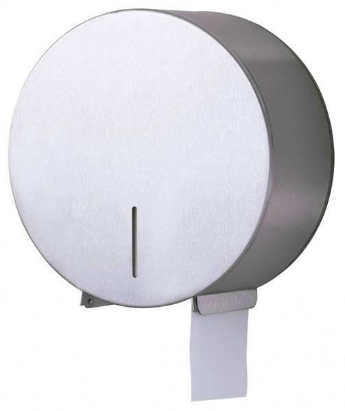 Mediclinics Jumbo-Toilettenpapierspender Ø 27,4 cm