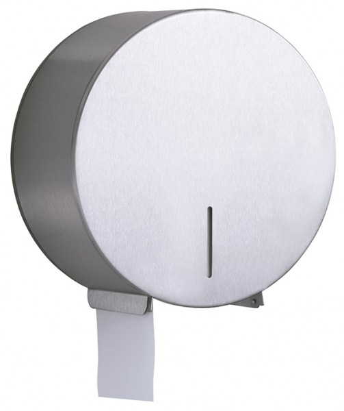 Jumbo-Toilettenpapierspender Ø 27,4 cm