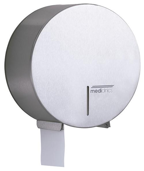 Jumbo-Toilettenpapierspender Ø 23 cm
